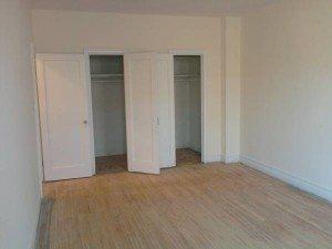 1 bedroom studio_02
