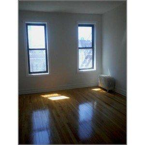 bay ridge apartment rentals