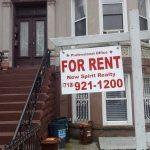 signfor rentoffice